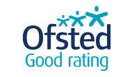 Ofsted good_200px